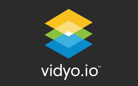 Introducing Vidyo.io for Application Developers