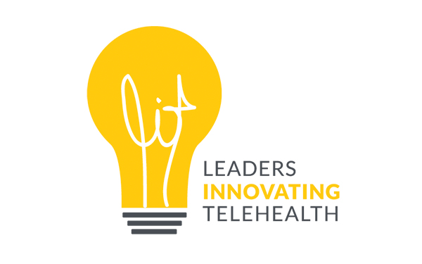 Join Us to Celebrate Telehealth Leadership and Innovation